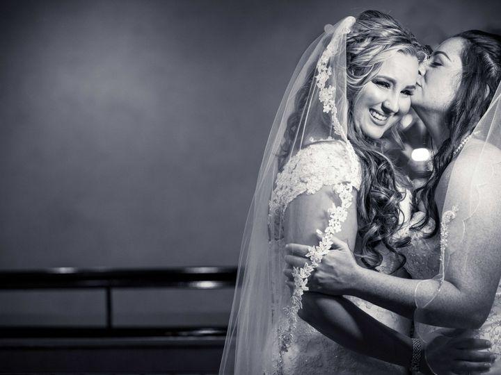 Tmx 1533750201 3e00bd0131eaf4bd 1533750197 334f41d5e7ed52a6 1533750185272 10 J L 487 Port Jefferson, NY wedding photography