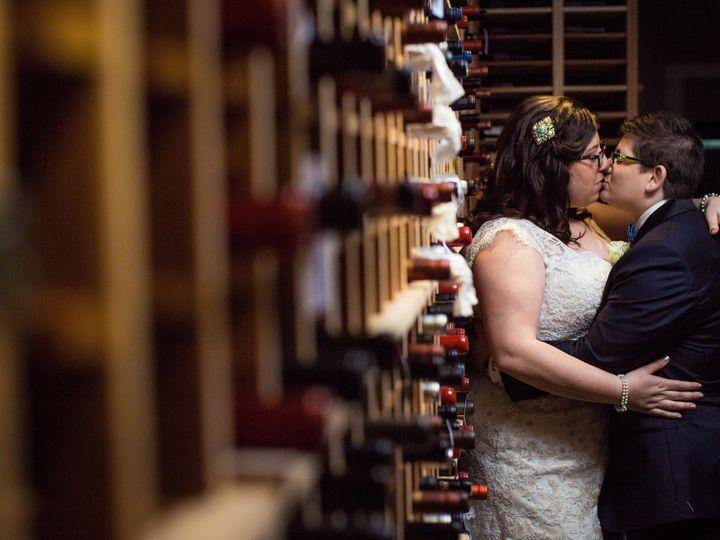Tmx 1533750203 7d507bd93638c597 1533750199 65bdcae71d984800 1533750188071 11 AA 0657 Port Jefferson, NY wedding photography