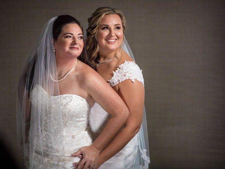 Tmx 1533750205 0b3d7acd03791e7b 1533750201 D55d3d39a389215d 1533750182401 9 J L 531 Port Jefferson, NY wedding photography