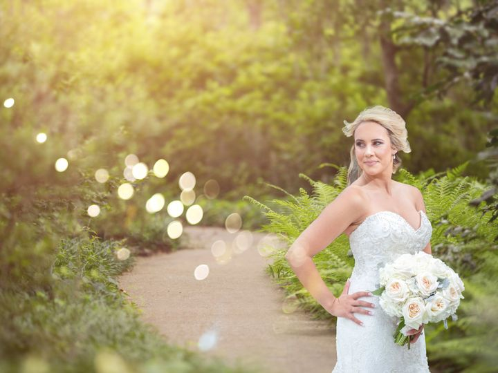 Tmx 1533750343 0035d283396be04b 1533750339 91a2b9adb5c9966b 1533750337395 13 AA 0682 Port Jefferson, NY wedding photography