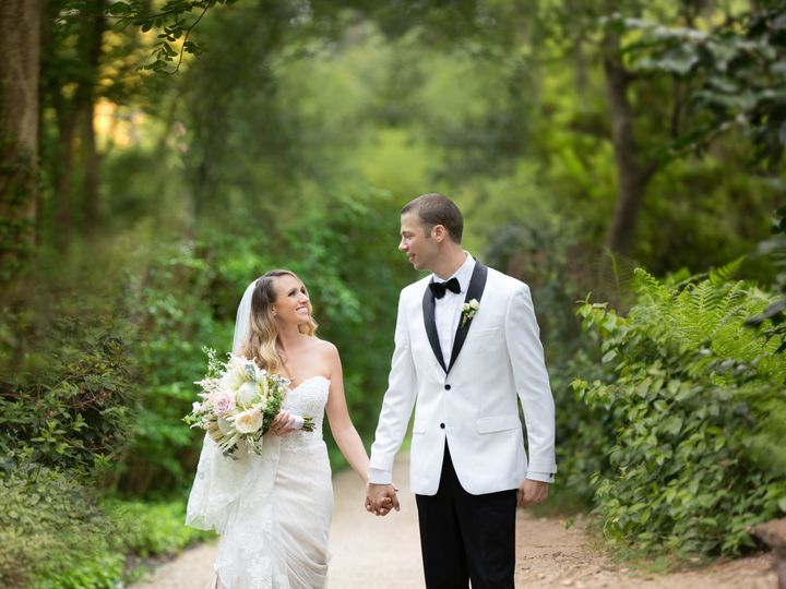 Tmx 1533750345 47069eb6f61076a1 1533750342 67df84b12712a6c3 1533750334896 12 Alex 0002 Port Jefferson, NY wedding photography