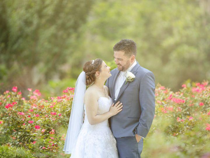 Tmx 1533750596 1d8edb37afb63778 1533750591 3544cdf0c3615fe8 1533750588202 14 SR 0225 Port Jefferson, NY wedding photography