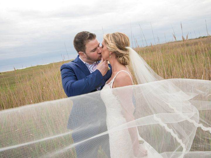 Tmx 1533751063 A5afaaf5db58555f 1533751060 Bbd08113394d28a0 1533751049094 22 S M 0810 2 Port Jefferson, NY wedding photography