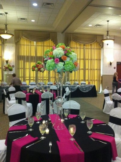 Lake Mary Events Center