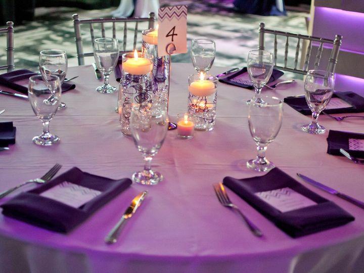 Tmx 1360348451581 DSC5677 Winter Park, FL wedding catering