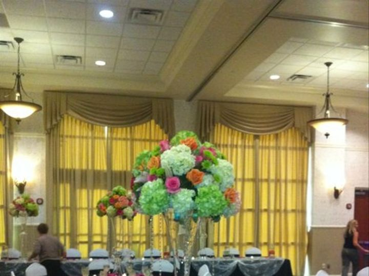 Tmx 1360348472251 IMG3737 Winter Park, FL wedding catering