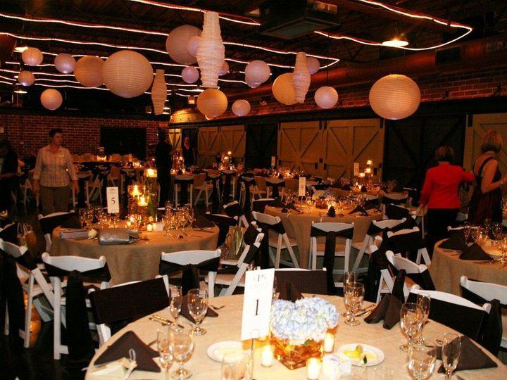 Tmx 1360348477723 Pickett0219 Winter Park, FL wedding catering