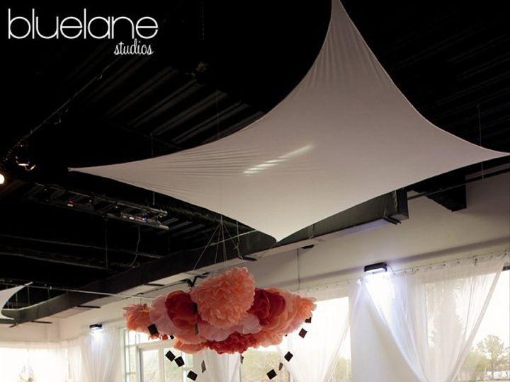 Tmx 1360348483248 NotWedding288 Winter Park, FL wedding catering