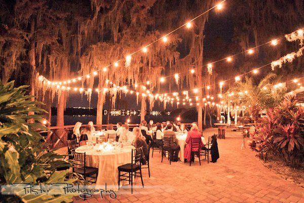 Tmx 1360348486276 KT3Q22742 Winter Park, FL wedding catering