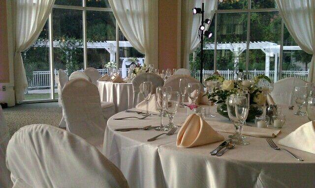 Tmx 1360348487479 6041330302122ORIG Winter Park, FL wedding catering