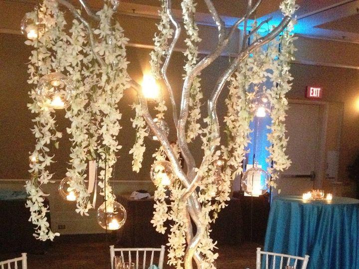 Tmx 1360348497123 IMG1741 Winter Park, FL wedding catering