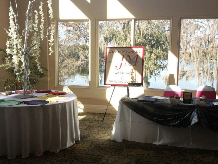 Tmx 1360348514374 IMG1755 Winter Park, FL wedding catering