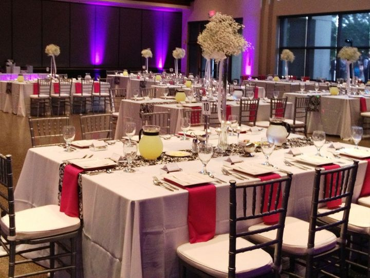 Tmx 1360348528963 IMG1808 Winter Park, FL wedding catering