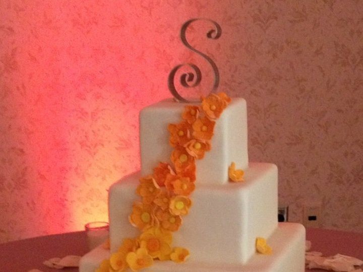 Tmx 1360348675181 Photo3 Winter Park, FL wedding catering