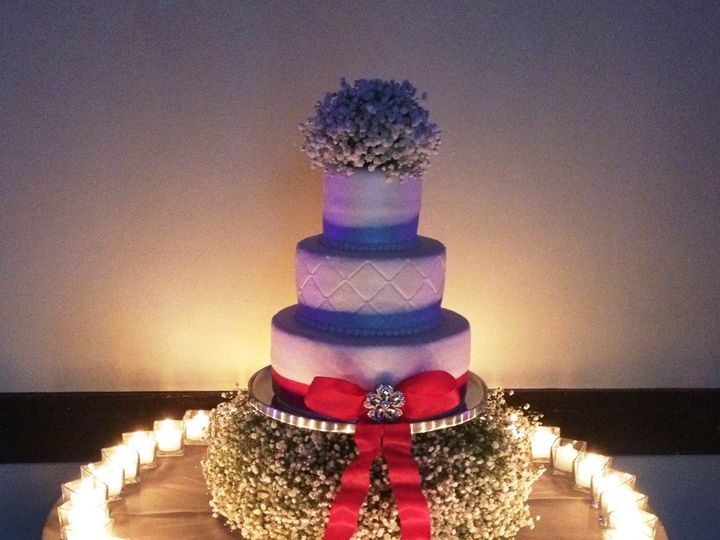 Tmx 1360348689540 IMG1807 Winter Park, FL wedding catering