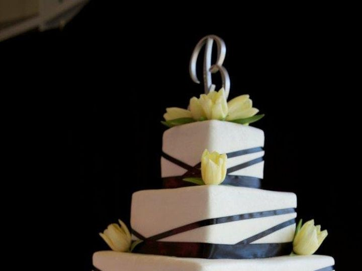 Tmx 1360348698266 Burkhalter0103 Winter Park, FL wedding catering