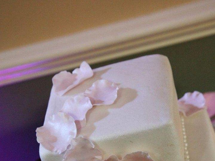 Tmx 1360348699670 Santos0315 Winter Park, FL wedding catering