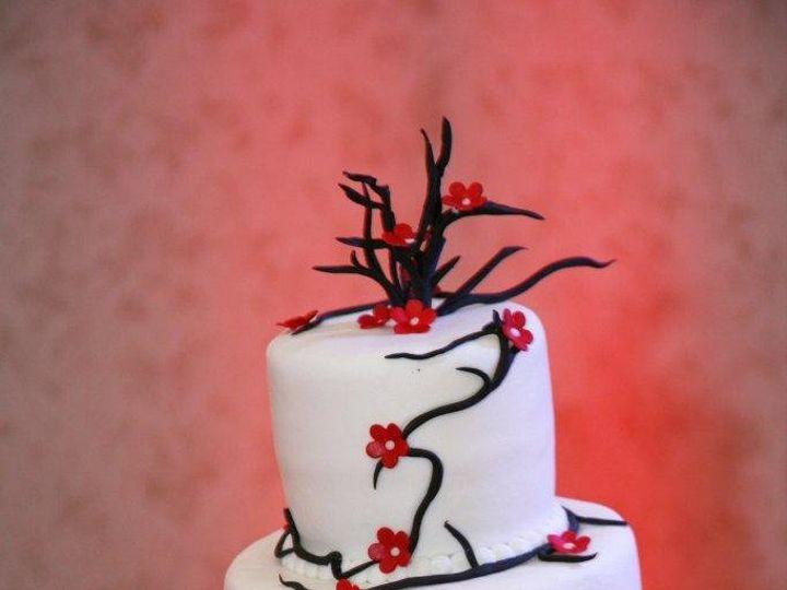 Tmx 1360348701043 Taylor0309 Winter Park, FL wedding catering