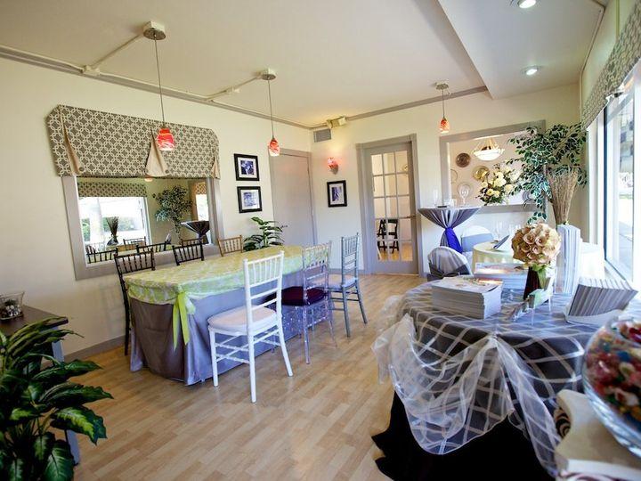 Tmx 1360348910591 IMG3964 Winter Park, FL wedding catering