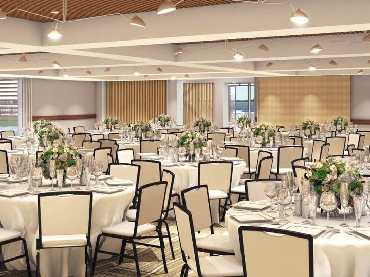 Tmx 3840 X 2160 Ballroom Jpg 51 911884 1556306117 Traverse City, MI wedding venue
