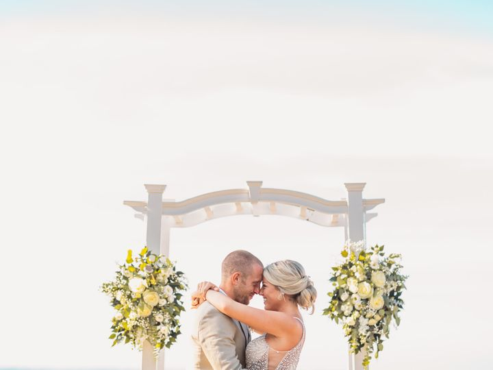 Tmx Couple Overview 51 911884 160311939141782 Traverse City, MI wedding venue