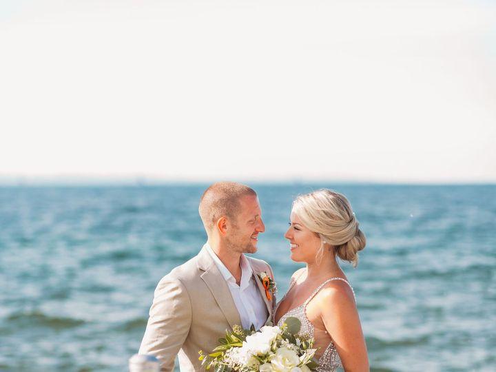 Tmx Couple Together 51 911884 160311938529863 Traverse City, MI wedding venue
