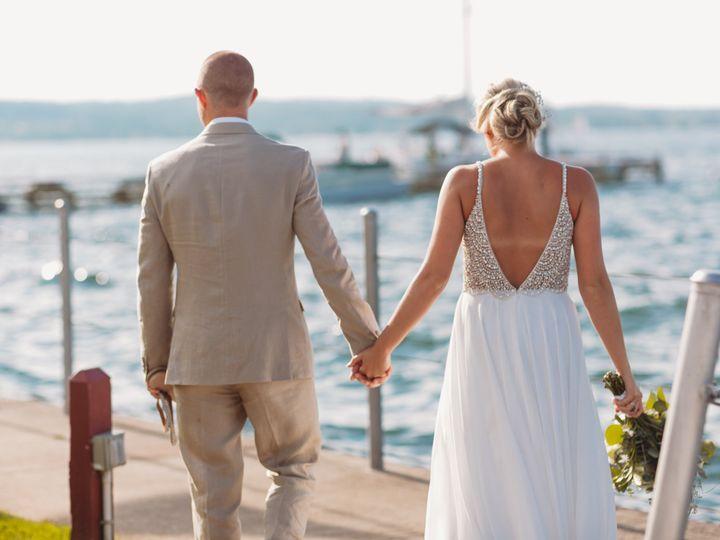 Tmx Couple Walking Away 51 911884 160311938779280 Traverse City, MI wedding venue