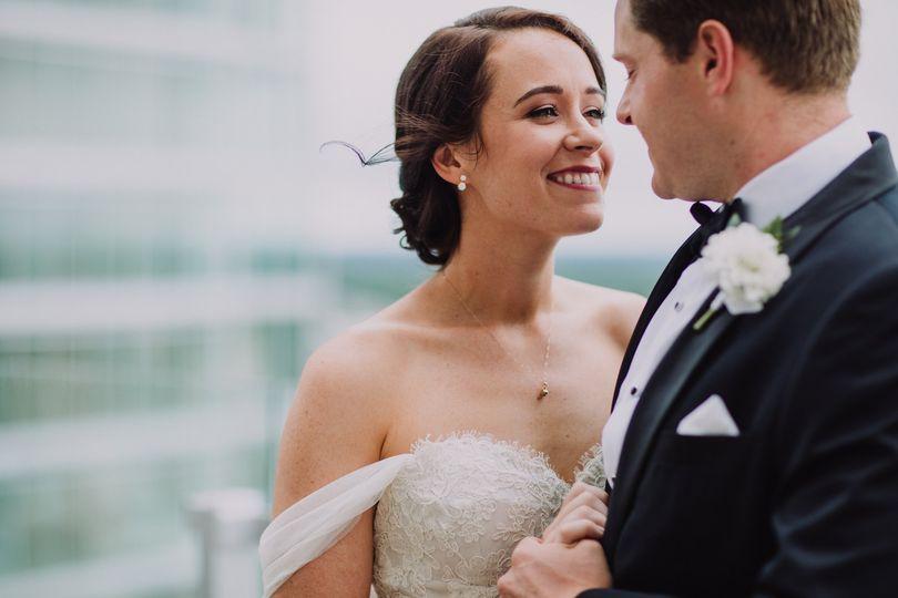 durham wedding photo 5 51 381884