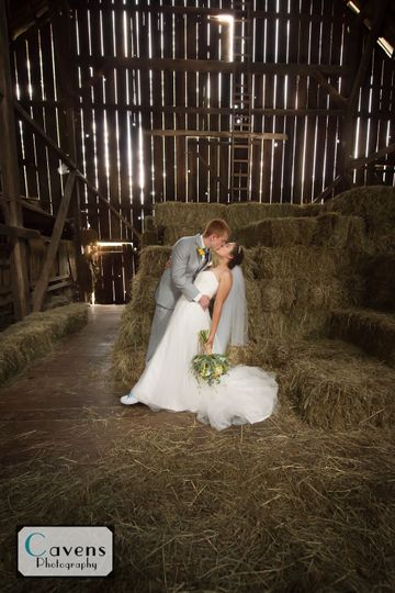 fbp trevor emily wedding cavens photography 2015