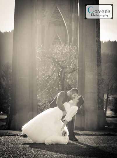 ws caseyalexis wedding cavens photography 2015 442