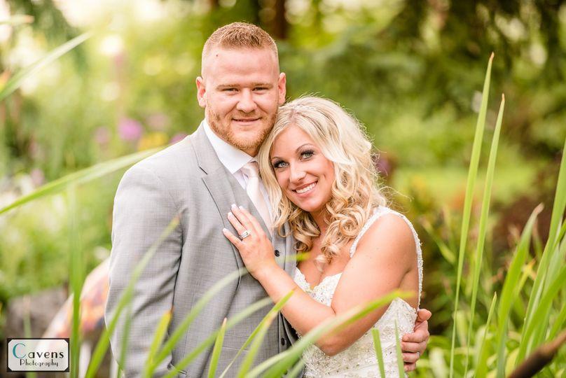 websize scottcourtney wedding cavens photography c