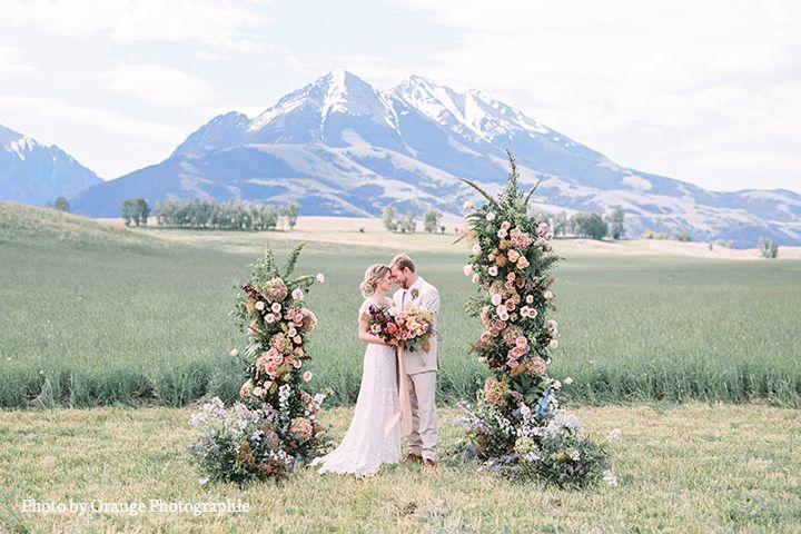 ceremony orangephotographie 51 1012884 161351333172585