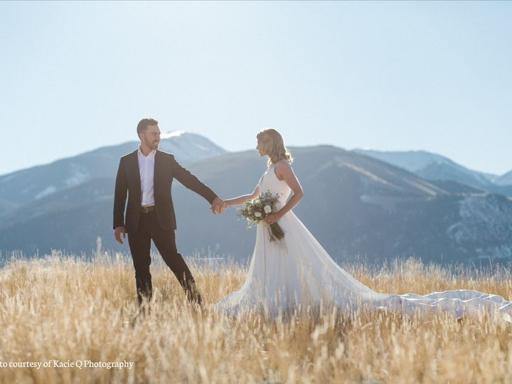 Tmx Kacieq Rmbsagelodge12of417 51 1012884 Pray, MT wedding venue