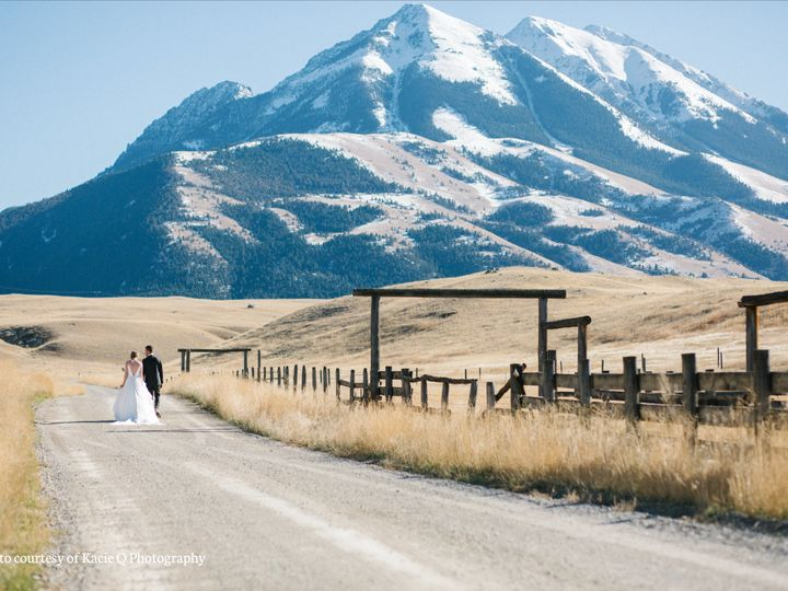 Tmx Kacieq Rmbsagelodge278of417 51 1012884 Pray, MT wedding venue