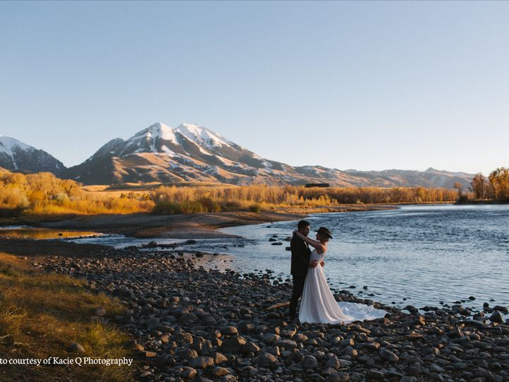 Tmx Kacieq Rmbsagelodge386of417 51 1012884 Pray, MT wedding venue