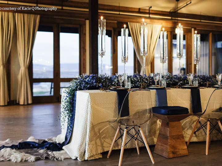 Tmx Kacieq Rmbsagelodge410of417 51 1012884 Pray, MT wedding venue