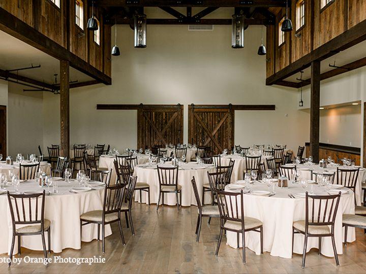 Tmx Yellowstoneroom Orangephotographie 51 1012884 161351333833759 Pray, MT wedding venue