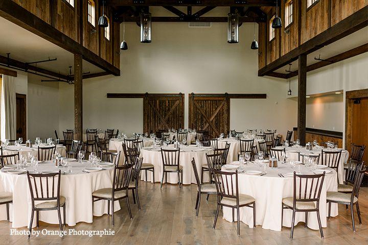 The Yellowstone Room