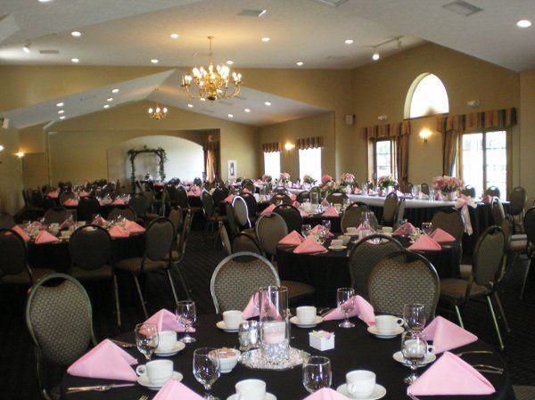 Tmx 1304605682163 IMGP0685 Medina, OH wedding venue