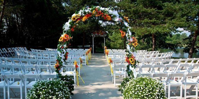 Tmx 1485543879467 20 Medina, OH wedding venue