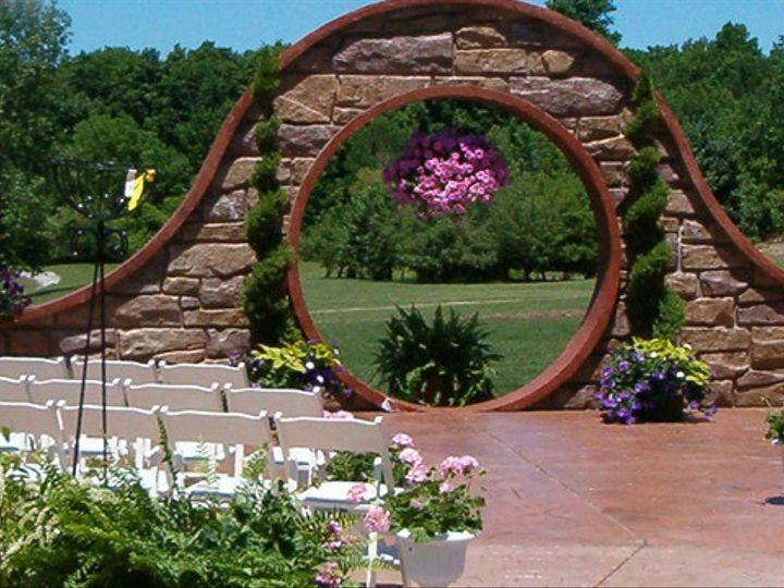 Tmx 1485543884882 21 Medina, OH wedding venue