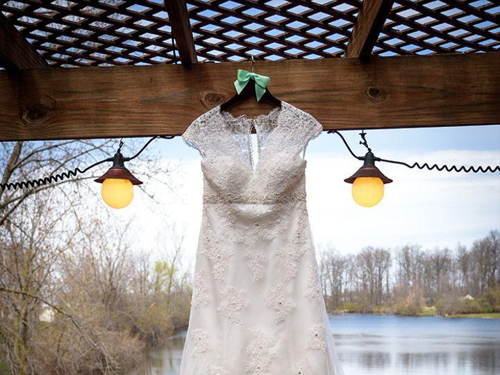 Tmx 1485543902360 24 Medina, OH wedding venue