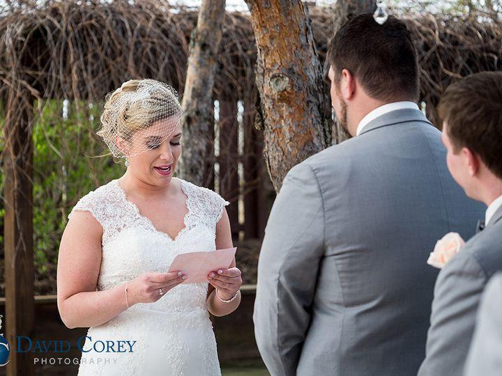 Tmx 1485543908725 25 Medina, OH wedding venue