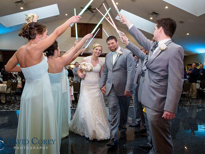 Tmx 1485543921109 27 Medina, OH wedding venue