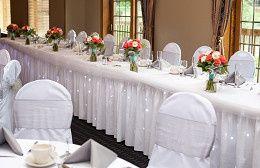 Tmx 1485544129991 Untitled Medina, OH wedding venue