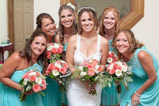 Tmx 1485544162644 A Medina, OH wedding venue
