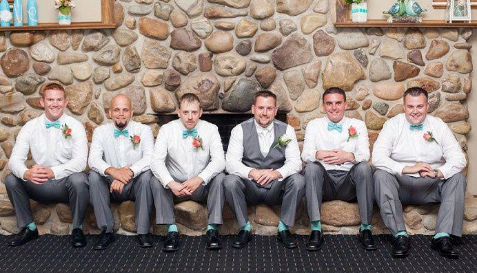 Tmx 1485544162687 B Medina, OH wedding venue