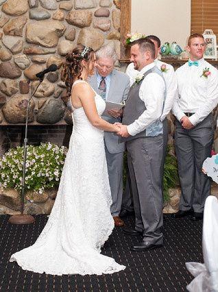 Tmx 1485544168548 C Medina, OH wedding venue