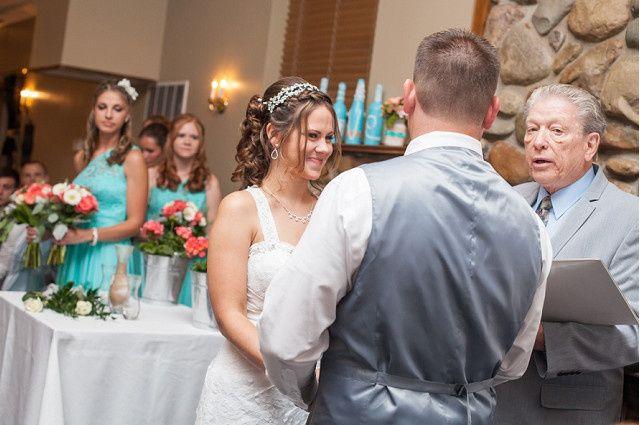 Tmx 1485544173259 D Medina, OH wedding venue