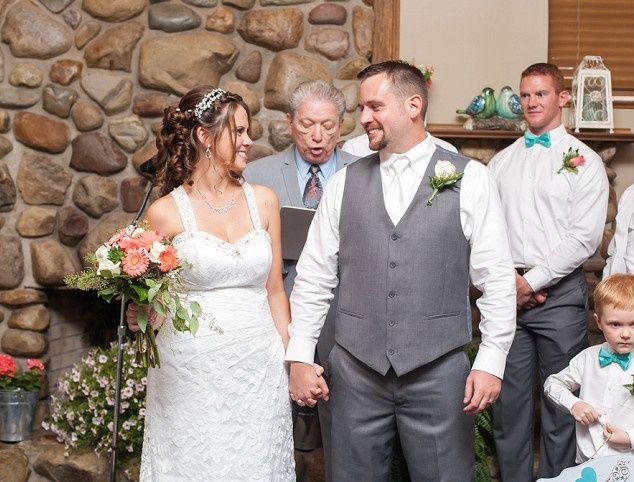 Tmx 1485544179352 E Medina, OH wedding venue